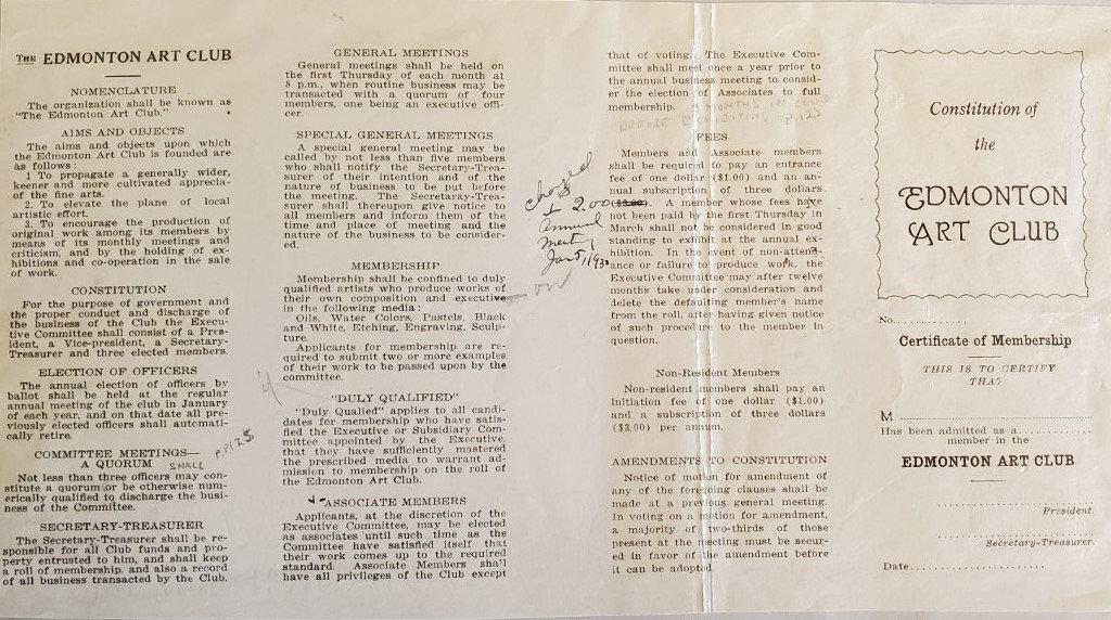 original constitution.jpg