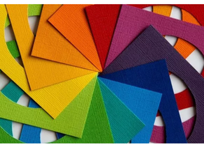 Everything You Need to Know About Color Theory for Painting
