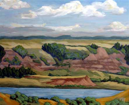 Coulee at Donalda.jpg