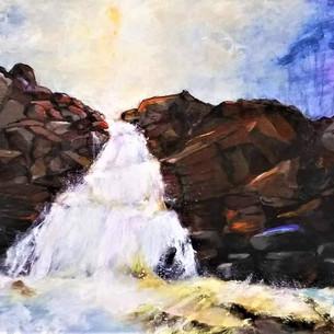 A River Runs Through It Series