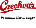 Czechvar-Logo.jpg