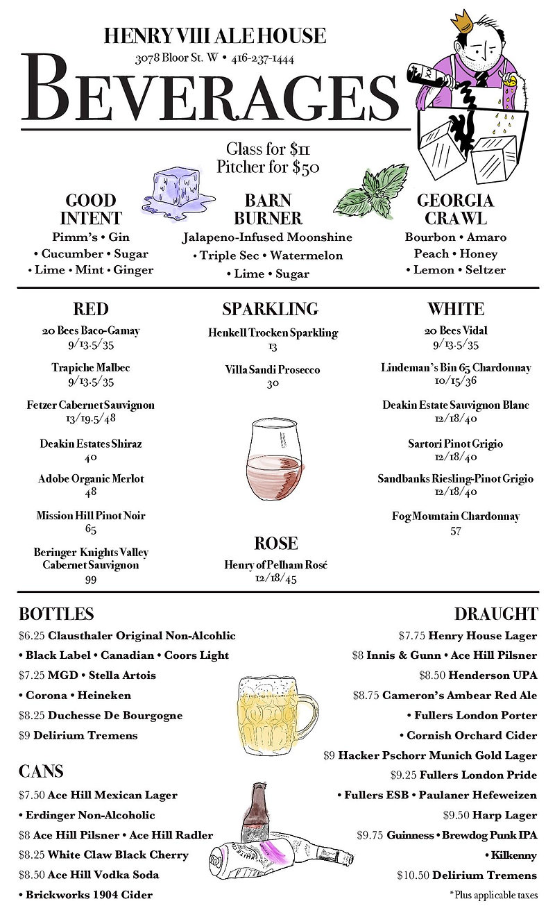 DRINK MENU (1)-page-001.jpg