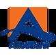 aliied bank logo