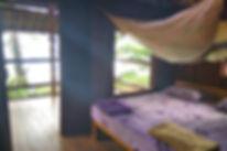 bungalow-inside.jpg