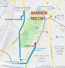 map bkk2.png