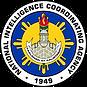 National_Intelligence_Coordinating_Agenc