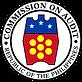 commission on audit logo
