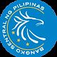 Bangko_Sentral_ng_Pilipinas_ logo
