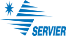 Servier_Laboratories_Logo
