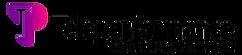 TP_logo_