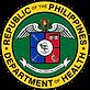 Department_of_Health_(DOH)_ logo