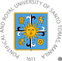 1200px-Seal_of_the_University_of_Santo_T