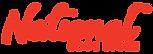 national bookstore logo