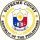 1200px-Seal_of_the_Supreme_Court_of_the_