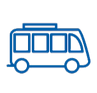 Bus Icon.png