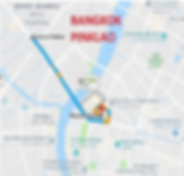 map bkk.png