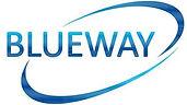 blueway.jpg