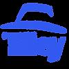 Tilley-Logo.png