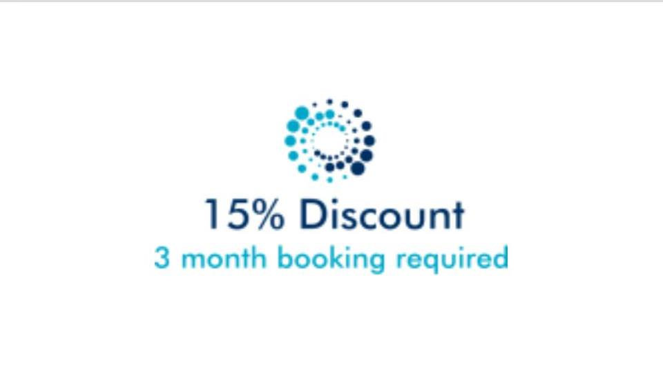 Fortnightly - From £58.14ph