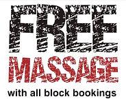free massage.jpg