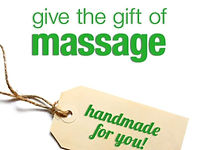 gift massage_edited.jpg