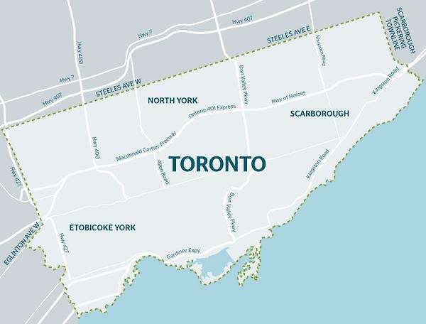 Land-Transfer-Tax-Map_Toronto.png