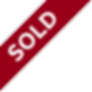 sold_icon.png