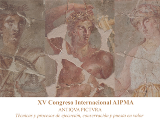 AIPMA XV 2022 - Info