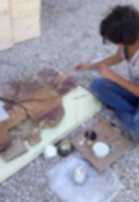 Agrigento field school.jpg