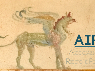 AIRPA III: Pavia (IT), 17-18/06/19 - Program