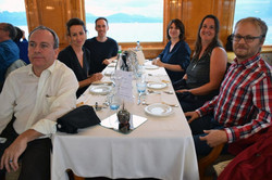 45-AIPMA_2016_Repas-11e-table-Yves-Dubois_Delphine-Rivier_Bernard-Reymond_Karine-Meylan_Lucile-Tisso