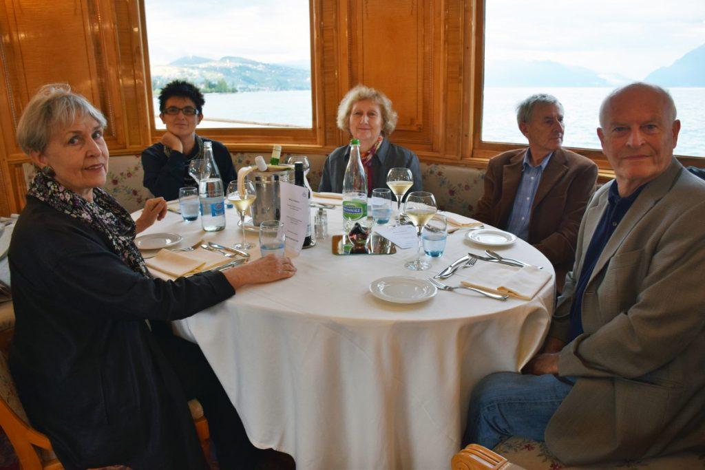 40-AIPMA_2016_Repas-6e-table-Agnes-Allroggen-Bedel_Antonella-Coralini_Anne-Marie-Guimier-Sorbets_Den