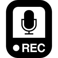 microphone-on-voice-recording_318-38518.