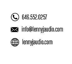 LennyBCFINALback (1).jpg