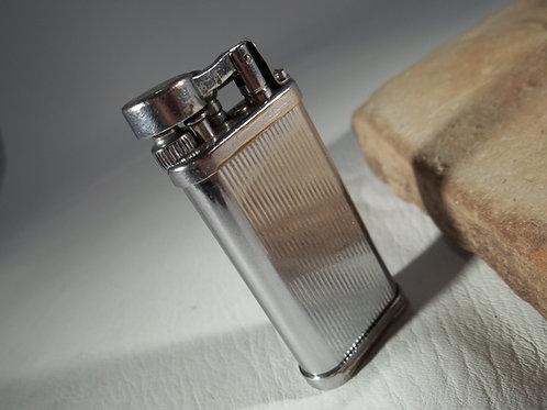 Corona Old Boy Lighter