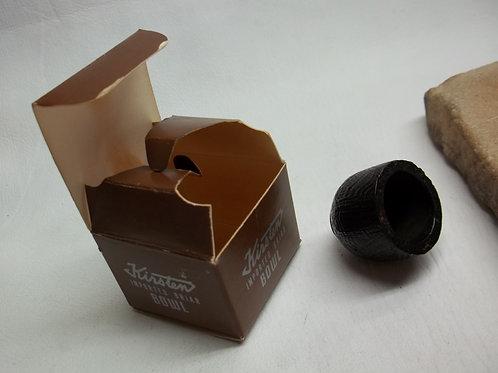 ORIGINAL NEW UNSMOKED IN BOX KIRSTEN BRIAR PIPE BOWL