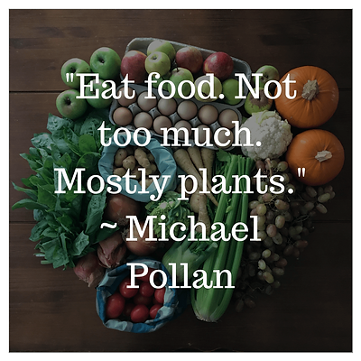 Eat-food.-Not-too-much.-Mostly-plants._-