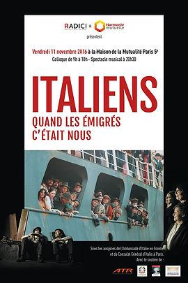 Affiche Italiens.jpg