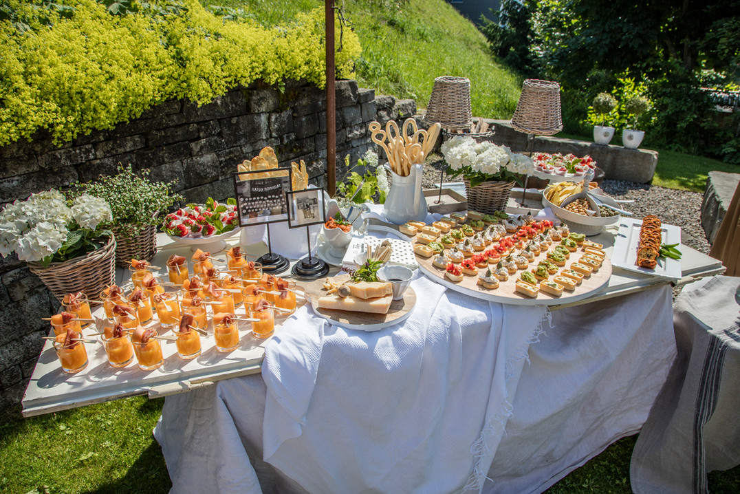 eyfach@catering.ch