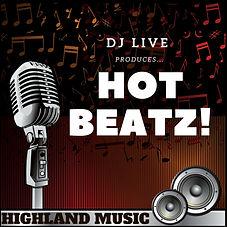 HighlandMusic Pros Audio and Production