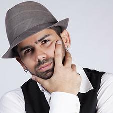 HLM_Young_Puertorican_SingerandSongwrite
