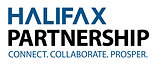 HalifaxPartnership logo PNG.png