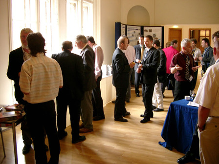 "From About Careers to You: ""Tips for Participating In Speed Networking Events"""