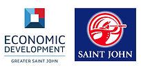 City of Saint John.jpg