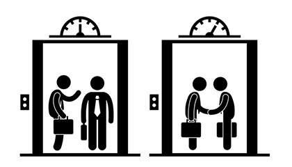 """From About Careers to You: """"Elevator Speech Examples and Writing Tips"""""""