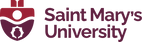 SMU_Logo_4C NEW.png