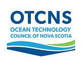 0TCNS-logo.jpg