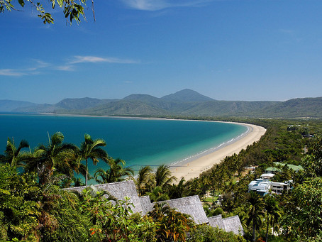 Your guide for a perfect Port Douglas holiday for your whole family