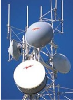 antena 4.png