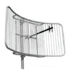 antena 2.png